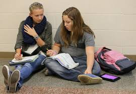 Tips for Taking Better Notes   Attention deficit disorder     District Administration Magazine Best ideas about High School Binders on Pinterest School SlideShare