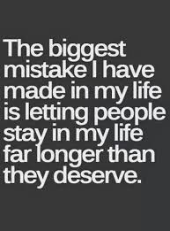 Moved On Quotes New 48 Most Meaningful Moving On Quotes And Move On Quotes Collection