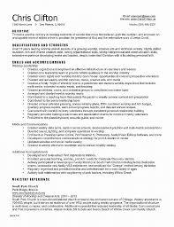 Cv Editor Examples 17 Editor Resume Sample Best Resume Sample