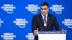 El Gran Reseteo y la resiliencia mundial. Por José PapparelliEl Correo de  España