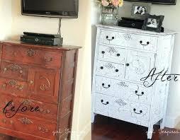 nc wood furniture paint. Paint Wood Furniture Distressed White Black Spray Bedroom Nc R