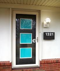 mid century modern front doorsCool Mid Century Modern Front Doors  Mid Century Modern Front