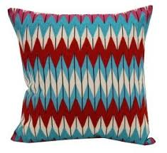 Small Picture 196 best Cushion Mania images on Pinterest Loft Cushion covers