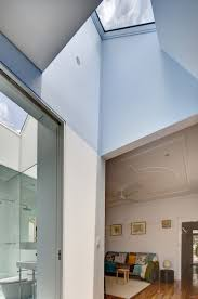 Sunroof House Aurora Roofing Contractors