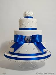 Exquisite Wedding Cakes Birthday Cakes Corporate Cakes London