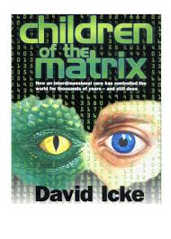David The Children Calaméo Icke Matrix Of F7wACq
