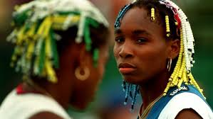 serena paved the way venus williams pens touching essay on   serena paved the way venus williams pens touching essay on sisterhood resilience and returning to n wells