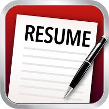 How To Write Effective Resume Industrial Training In Chandigarh