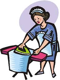 ironing clothes clipart. Beautiful Clothes Irpn Clothes Clipart 1 With Ironing N
