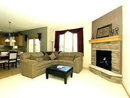 corner fireplace decor living room corner fireplace small living room with corner fireplace corner fireplace decorating
