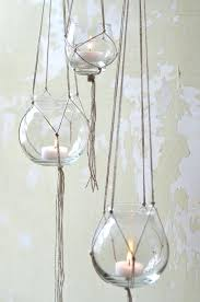 staggering best candles images on candle lanterns candles for amazing property hanging candle holder chandelier plan
