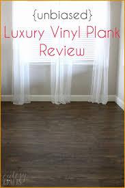 30 beautiful best luxury vinyl plank flooring 81 cute models of luxury vinyl wood plank