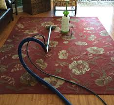 rug cleaning and rug wash rug spa nj carpet cleaning the rug with best of area
