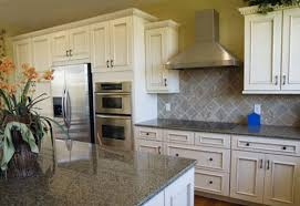 kitchens ideas with white cabinets. White Cabinet Kitchen Design Of Exemplary With Decor Kitchens Ideas Cabinets