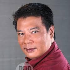 Efren Reyes Jr. Bio, Affair, Single, Ethnicity, Salary, Age, Nationality,  Height, Actor, Writer