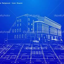 architecture blueprint modern blueprints interior design wallpaper architecture blueprints wallpaper n19 wallpaper
