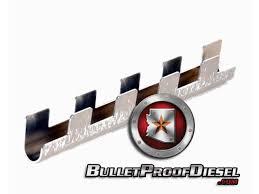 bulletproof diesel fan clutch wire harness saver (6502051) Used Ford Wiring Harness 2008 Ford Fan Clutch Wiring Harness #40