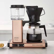 cool looking coffee makers. Perfect Makers And Cool Looking Coffee Makers D