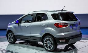 2018 ford new models. exellent new competition top competitors of the 2018 ford  for ford new models