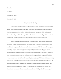 best ideas of example of college essay format for your template collection of solutions example of college essay format about summary sample