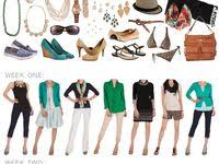 500+ Apparel + Accessories ideas | fashion, style, clothes