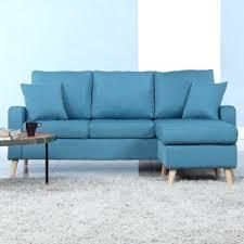 teal blue furniture. Save To Idea Board Teal Blue Furniture S