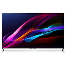 sony 65 inch tv. sony bravia x9300c 65 inch 4k lcd tv tv