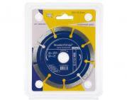 <b>Набор дисков</b> для минипилы <b>6</b> шт <b>Einhell</b> - купить в Тихвине. ТД ...