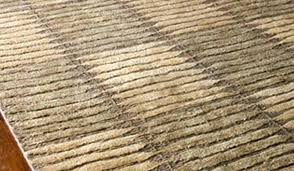 wool area rugs 10 14 for gratify chenille jute rug enchanting