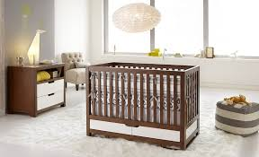 contemporary baby furniture. Modern Baby Furniture Awesome Nursery Intended Contemporary D
