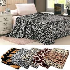 king size plush blanket. Perfect King King Size Plush Blanket Blankets Mink With B