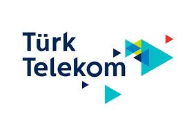 türk telekom logo ile ilgili görsel sonucu