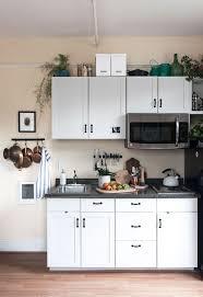 Small Picture Small White Kitchen Ideas Kitchen Design