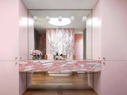elementary school bathroom design. Album On Imgur My Elementary School Bathroom Design Universityus Restroom From Hell U Ucf A