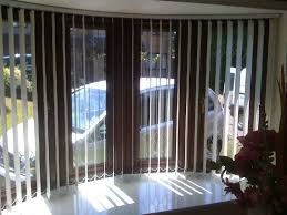 Trendy Blinds And Valance 37 Vertical Blinds Valance Replacement Replacement Parts For Window Blinds