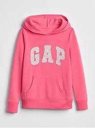 <b>Girls</b>' <b>Sweaters</b>, Sweatshirts & Hoodies | Gap