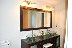 silver framed bathroom mirrors. Large Size Of Home Bathroom Mirrors Silver Framed Mirror Designs Fra 8