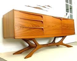 Image Dining Room Midcentury Modern Furniture Designers Modern Furniture Designers What Is Mid Century Modern Furniture Mid Century Danish Medcloudmdcom Midcentury Modern Furniture Designers Medcloudmdcom