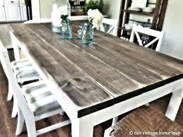 kitchen table for 6 excellent outstanding best oval kitchen table ideas on open intended for 6 kitchen table