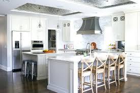 tin ceiling tiles ceiling tiles home depot vintage tin tiles wall art drop ceiling tiles tin ceiling tiles