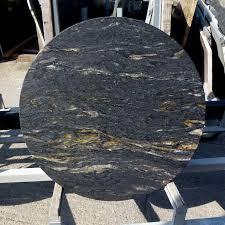 Granite Kitchen Worktops Uk Stone Tiles Fireplaces Granite Worktops Table Tops Shropshire