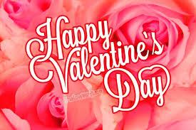 valentine s day messages for boyfriend