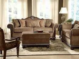 Teak Living Room Furniture Excellent Ideas Big Lots Living Room Furniture Pretentious Simmons