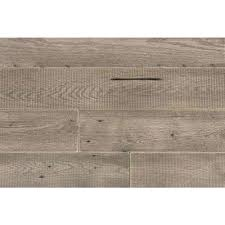 30 sq ft 5 1 2 in width weathered grey reclaimed barn wood planks