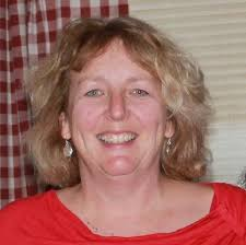 Lynette Norton - Address, Phone Number, Public Records | Radaris