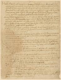 Letters Of Note The Skills Of Leonardo Da Vinci Awesome Leonardo Da Vinci Resume
