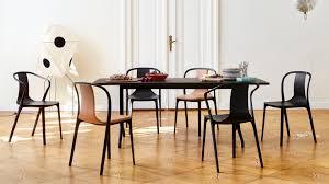 Vitra Belleville Table Dining