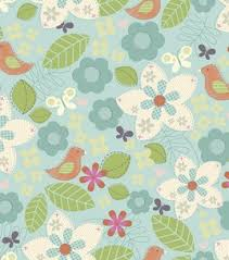 98 best Fabrics I love images on Pinterest | Knit crochet, Bunnies ... & Fabric Central Garden Play Big Floral Multi Bty : quilting fabric & kits :  fabric : Adamdwight.com