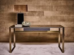 soho desk contemporary desks writing tables dering hall