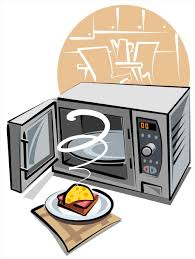 hot stove clipart. stove clip art pictures inspirational clipart of a boy and girl washing prepping potatoes . hot i